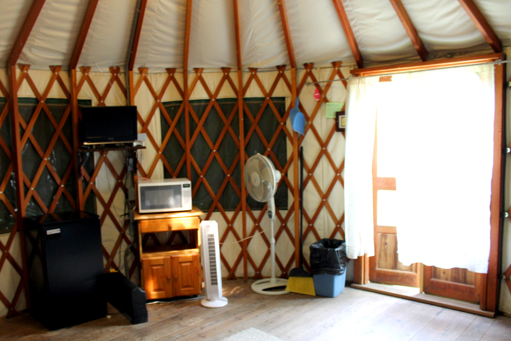 Getaway Rentals Visitors Bureau Hueston Woods Region Check out these yurt, tipi, or safari tent in ohio and experience the great outdoors like never before. getaway rentals visitors bureau