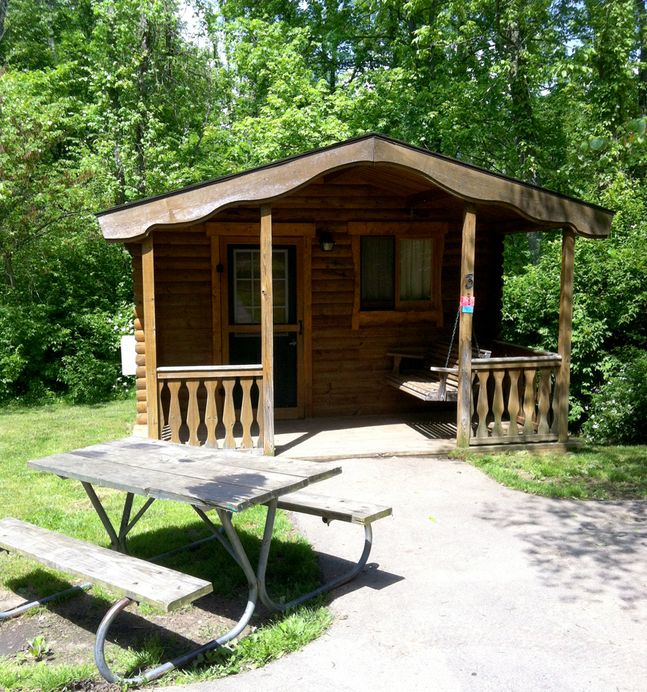 hallow in cabin cabins lakeview jacket rental rentals ohio indian blue cheap